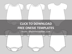 templat, free printabl
