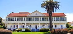 UCSB, Presidio Graduate School Top Rankings for Sustainability and Social Impact   Sustainable Brands #mba