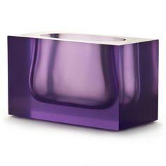 #Modern #Home #Decor | Bel Air Gorge Vase | $195
