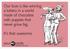 husband someecards, awesome husband quotes, ecards wedding, funny wedding quotes, some ecards love