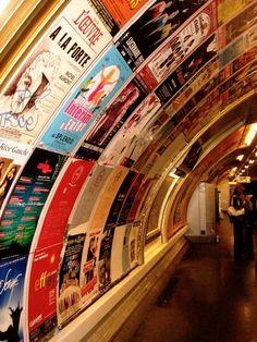 Le Metro pari métro, metro station, pari franc, paris france louvre, pari metro, metro paris, le métro, place, la parisienn