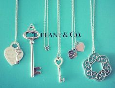 Pick it up! tiffany  cheap outlet and all are just for $15. Check it out!