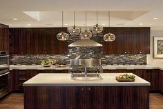 EJ Interior Design