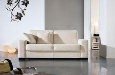 Sof cama de alt sima calidad y dise o moderno equipado for Sofa cama 180 largo