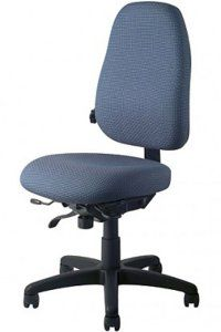 small office chair 25 best ideas about office chairs on pinterest