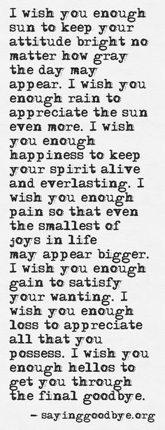 #Poem #Life #Tears #Journey #Quote