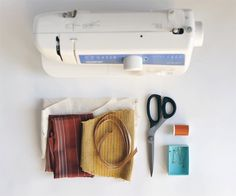 Great Sewing tutorial!:)