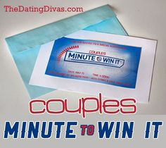pics photos minute to win it style baby shower game gets guests