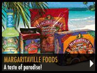 Jimmy Buffett's Margaritaville :: margaritaville recipes