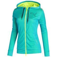 womens sports clothes puma clothes puma clothing puma women clothing