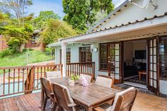 4 Bedroom House For Sale in Westville in Westville - 14 Old New Germany Road | Wakefields Estate Agents
