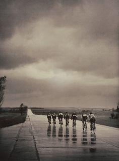 .Road, cycling,
