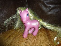 My Little Pony Windsong