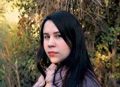 Johana of Felting Dreams on Etsy based near Santiago, Chile