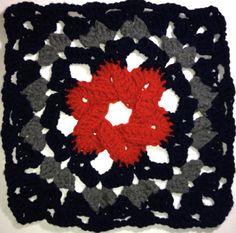THREE-BUTTON CARDIGAN - Vogue Knitting