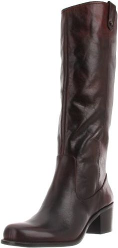 Jessica Simpson Women's Chad Knee-High Boot
