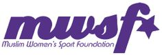 UK Based Muslim Women's Sports Foundation. Get all updates for Muslim female Olympians at their site!