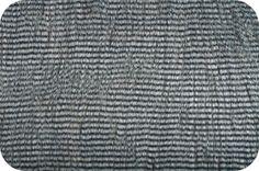 Ostrich Caramel/Grey