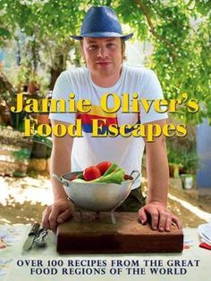 Books & Media | Jamie Oliver Cookery & Recipe Books | Jamie Oliver