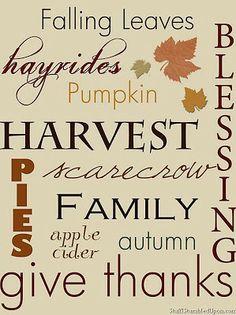 Life Tastes Good: Thanksgiving Menu Plan #ThanksgivingHero #Thanksgiving #Menu #Plan #Holiday