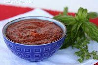 Pizza Sauce | Our Best Bites