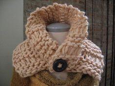 knitting patterns, cowl, yarn, knit patterns
