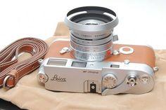 Leica!!!!!!