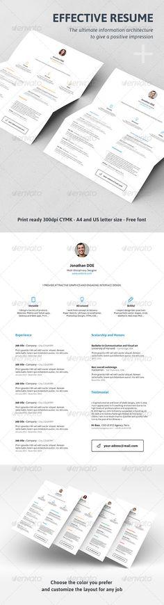 Resume simpl templat, print profession, posit print, cs printdimens, print templat