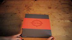 Pop-up book Ołowiany Żołnierzyk by NataliaRak. Vi por ai #82 – Soldado de Chumbo, livro pop-up da Natalia Rak | Marcozero