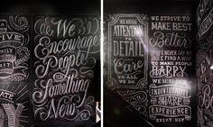 Installation at Andaz Hotel, NYC, by Dana Tanamachi