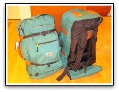 Have a ready To Go bag. This article gives a great print out list of what you should consider to put in your emergency bag.