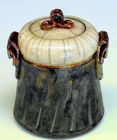 gl vases with lids with Raku Wares on Dollar Tree Mason Jar likewise Vintage Glass Bottle Vases moreover Bulk mason jars likewise Tall glass jar likewise Canisters Jars Bottles.