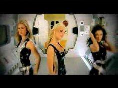 Heaven - Du-ma pe o stea - Romanians Music Video
