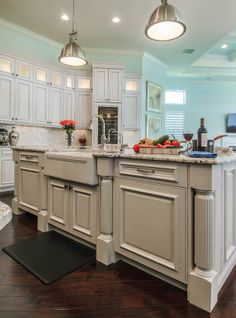 Kitchen Stove On Pinterest Range Hoods Hoods And Cote