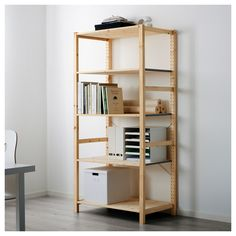 IKEA - IVAR Shelf un