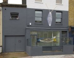 Artist Opportunity: Flat Time House offers residency with stipend, accommodation, studio and budget for production in South East London http://www.fadwebsite.com/2013/07/14/artist-opportunity-flat-time-house-offers-residency-with-stipend-accomadation-studio-and-budget-for-production-in-south-east-london/