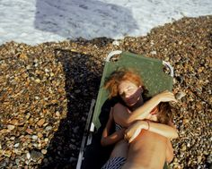#Audioslideshow via The Guardian: Photographer Ed Alcock on his book, Hobbledehoy. In a new book Ed Alcock documents his son Nino at a stage between childhood and adolescence, and the boy's relationship with his mother.   To view, click on image or here http://www.theguardian.com/artanddesign/audioslideshow/2013/dec/30/photographer-ed-alcock-hobbledehoy-audio-slideshow