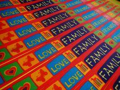 Pulseras impresas en Cinta MAGISA de tamaño especial.  19 mms de ancho (casi 2 cms) por 30 cms de largo. Impresas con la novedosa técnica de sublimación textil.  Pedidos desde 50 piezas a ventas@pulserasmagisa.com