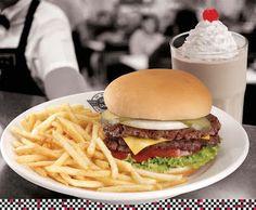 http://2.bp.blogspot.com/-zusVTBxlm6Y/TZKZsqUtRGI/AAAAAAAABsI/s0jkRDRZ3KM/s320/steak-n-shake-combo.jpg