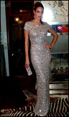 #PatriciaBonaldi Patricia Bonaldi