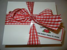 How to organize a cookie exchange  http://www.stockpilingmoms.com/2011/12/how-to-organize-a-cookie-exchange/