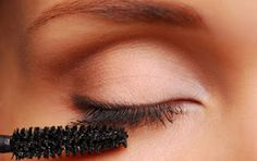 Choosing The Best Mascara For You   howtoapplyeyeliner.blogspot.com