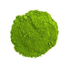 "Matcha: Powdered Green Tea Catechins and Fat Burning: ""Daily consumption of tea containing 690 mg catechins for twelve weeks reduced body fat, which suggests that the ingestion of catechins might be useful in the prevention and improvement of lifestyle-related diseases, mainly obesity."" Dr. Joseph Axe"