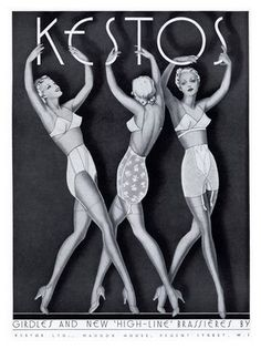 History of Design - Robbie Ulrich: Art Deco - Assignment