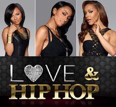 hip hop, hop atlanta