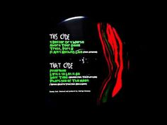 ▶ ATCQ Vs. Pharcyde - Bizarre Tribe: A Quest To The Pharcyde (2012) [Full Album] - YouTube