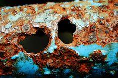 Oxido! by Esparta, via Flickr
