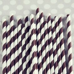 birthday parti, barnyard parti, chocolates, colors, chocolate shop birthday