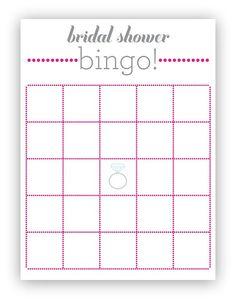 Maggie's bridal shower on Pinterest | Bridal Shower Games, Paper Rose ...