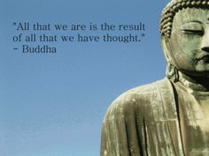 thoughts, life, spiritu, quotes, wise, wisdom, inspir, buddha, live